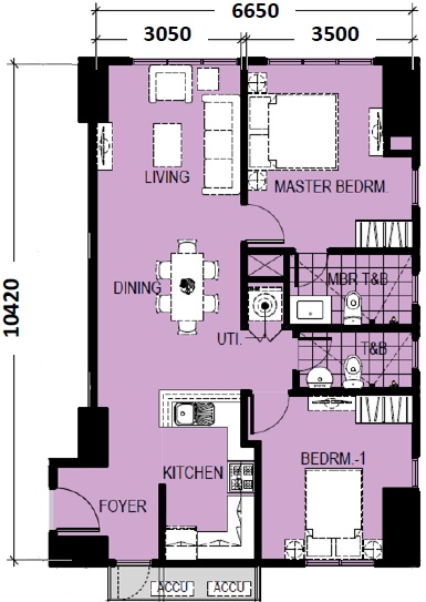 40 square meter house floor plans house plans 40 sq house plans