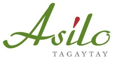 Asilo Tagaytay_Logo
