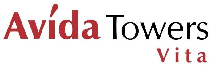 Avida Towers Vita_Logo
