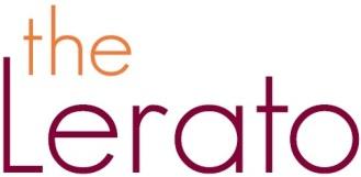 The Lerato logo