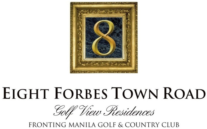 8 Forbes Town Road_Logo