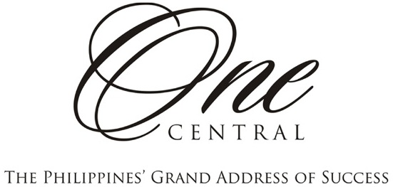 One Central - Logo