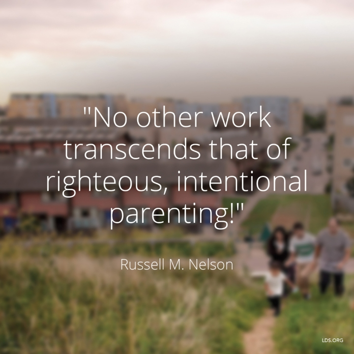 meme-nelson-righteous-intentional-parenting-1447091-wallpaper