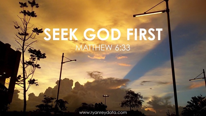 seek-god-first
