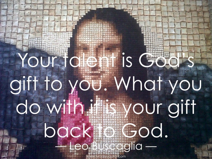 your-gift-back-to-god