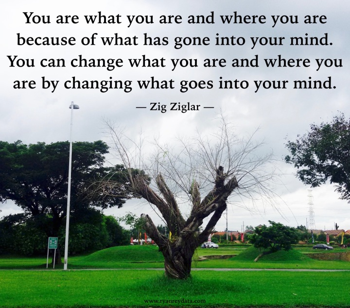 changing-what-goes-into-your-mind