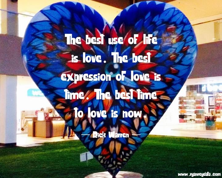 love-is-time.jpg