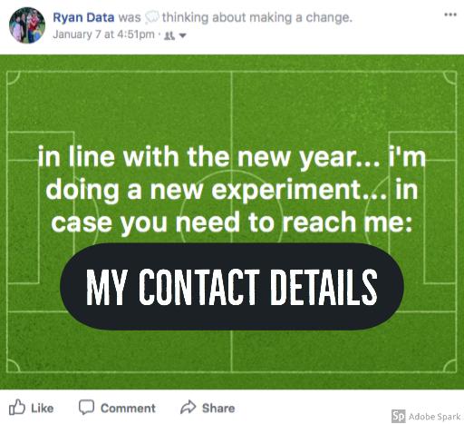 fb-status-07-Jan-2018